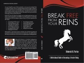Break Free_2